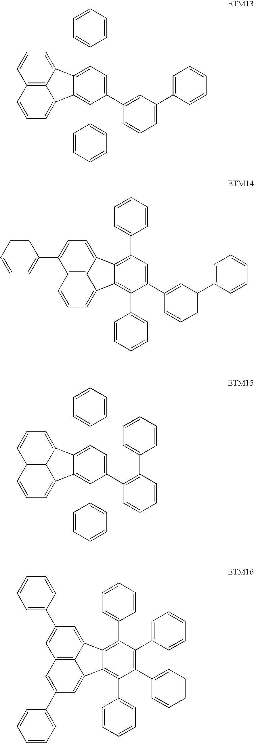 Figure US08076009-20111213-C00009