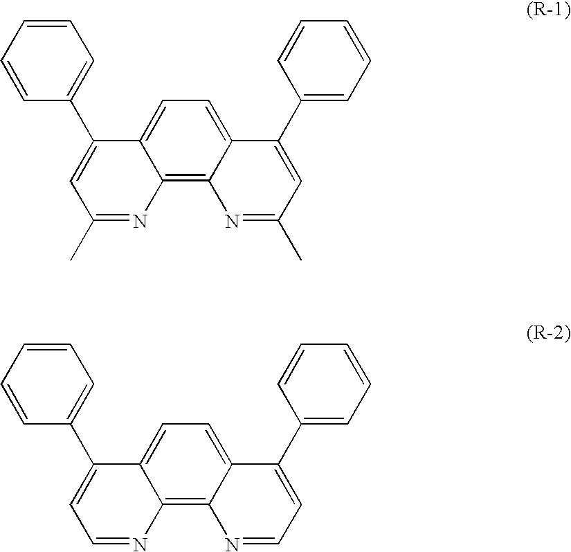 Figure US08076009-20111213-C00018