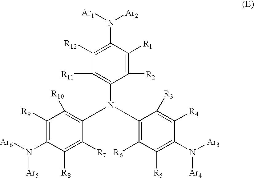 Figure US08076009-20111213-C00023