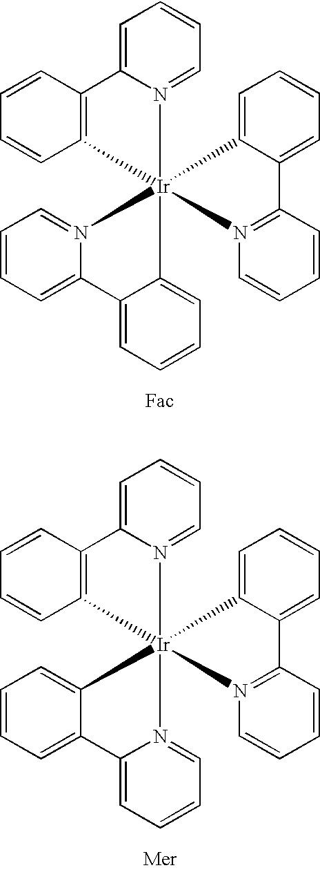 Figure US08076009-20111213-C00028
