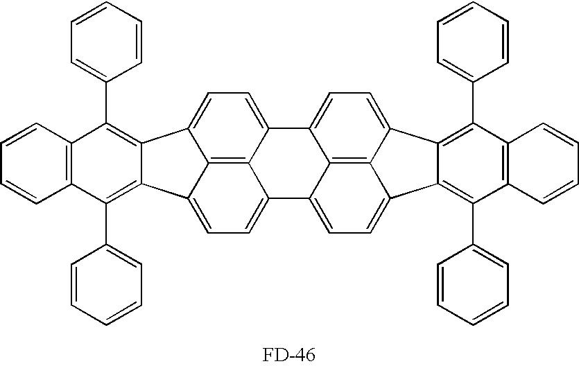Figure US08076009-20111213-C00046
