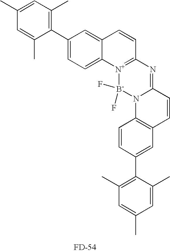 Figure US08076009-20111213-C00054