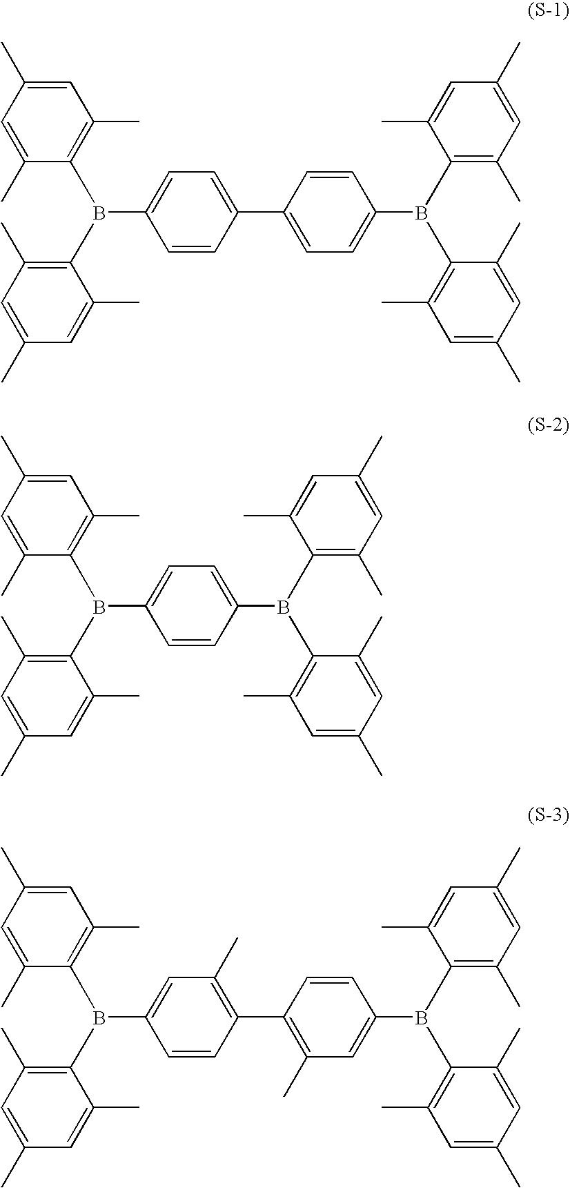 Figure US08076009-20111213-C00069