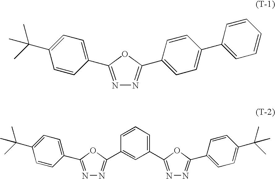 Figure US08076009-20111213-C00071