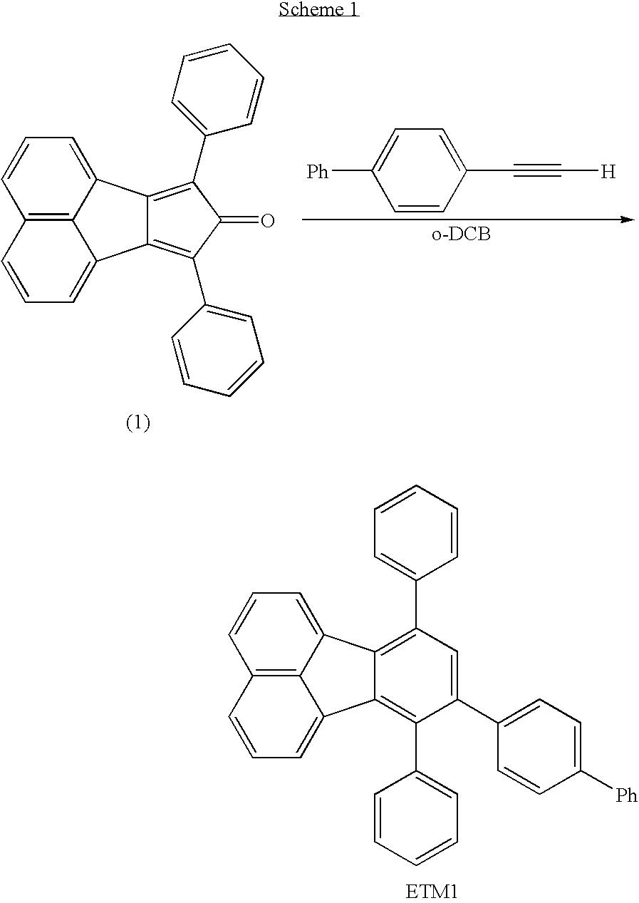 Figure US08076009-20111213-C00075