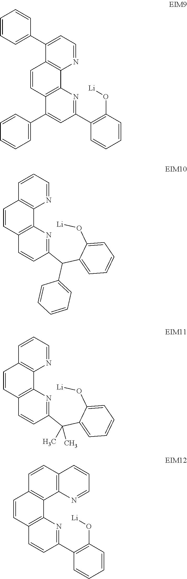 Figure US08076009-20111213-C00086