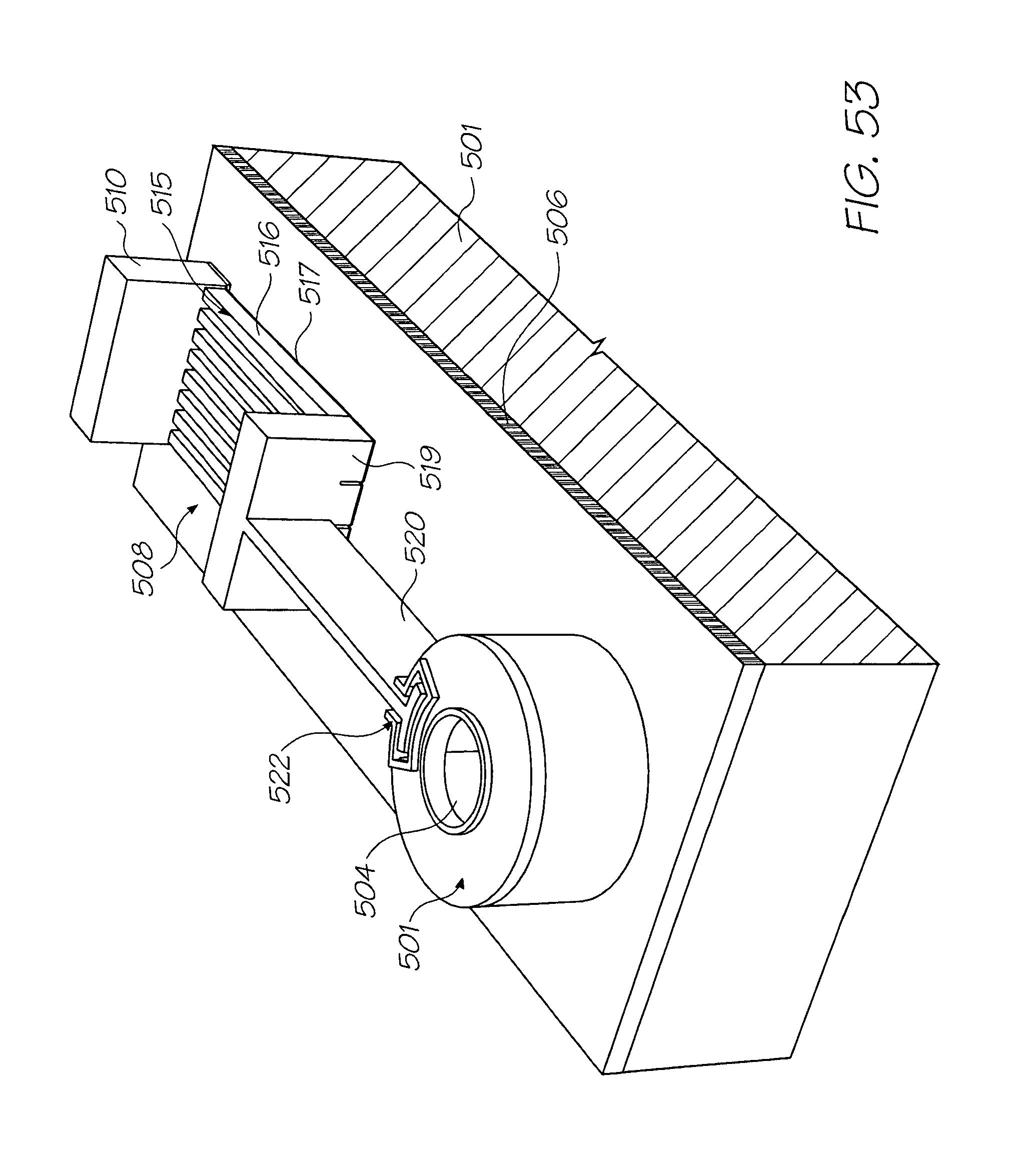 patent us8079661