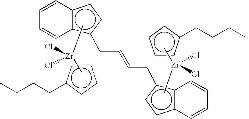 Figure US08080681-20111220-C00004