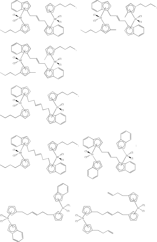 Figure US08080681-20111220-C00005