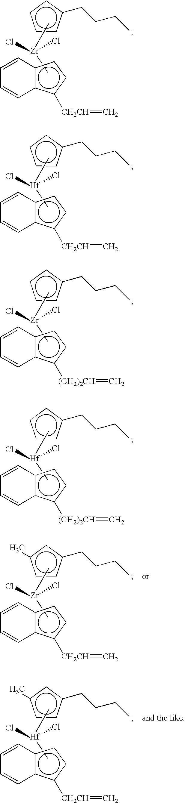 Figure US08080681-20111220-C00010