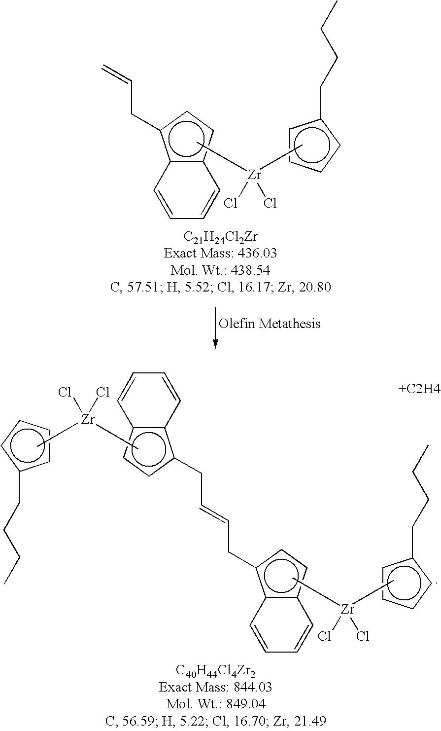 Figure US08080681-20111220-C00016