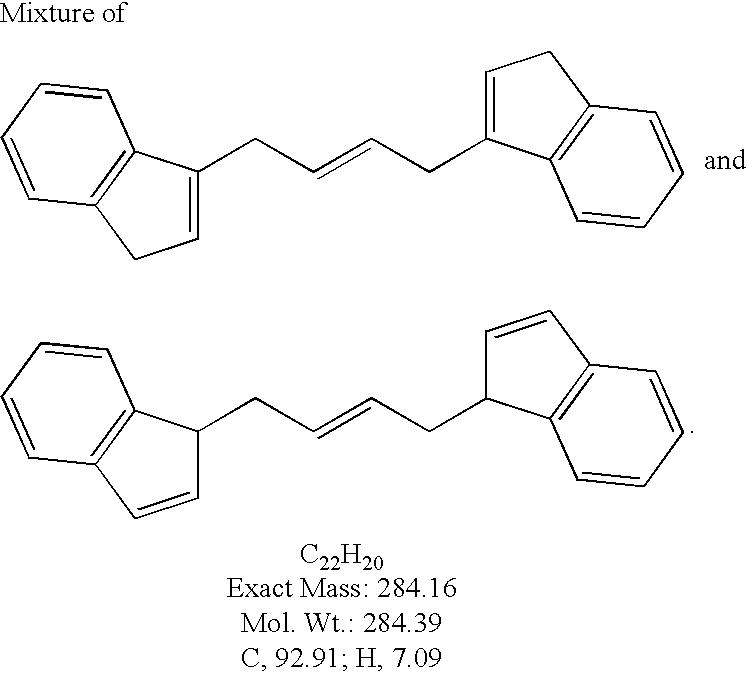 Figure US08080681-20111220-C00017
