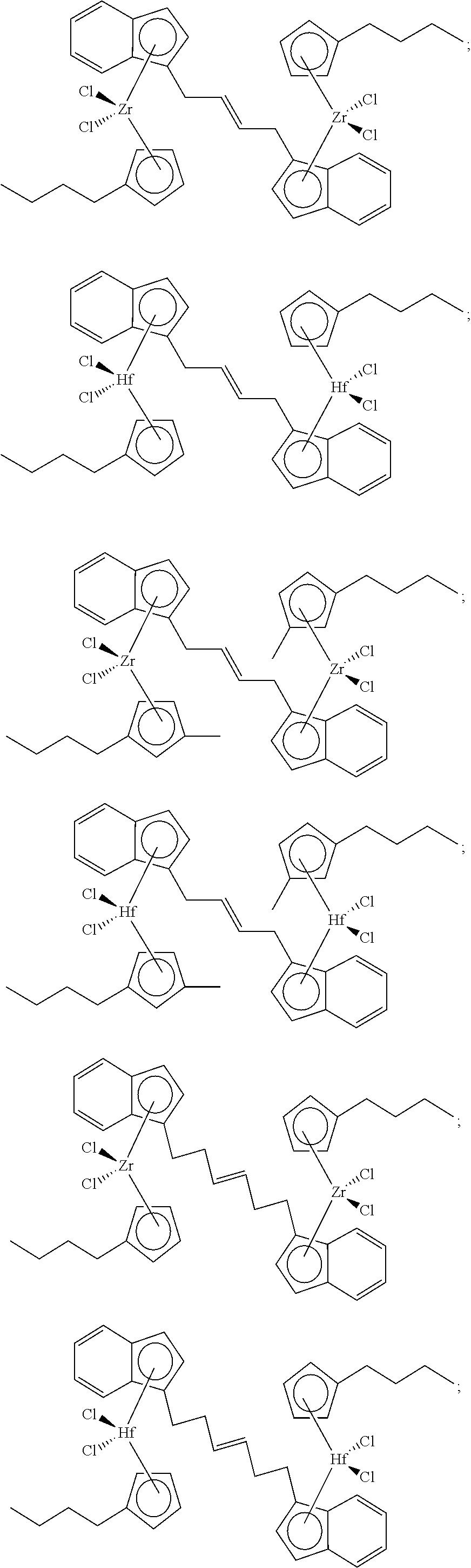 Figure US08080681-20111220-C00018