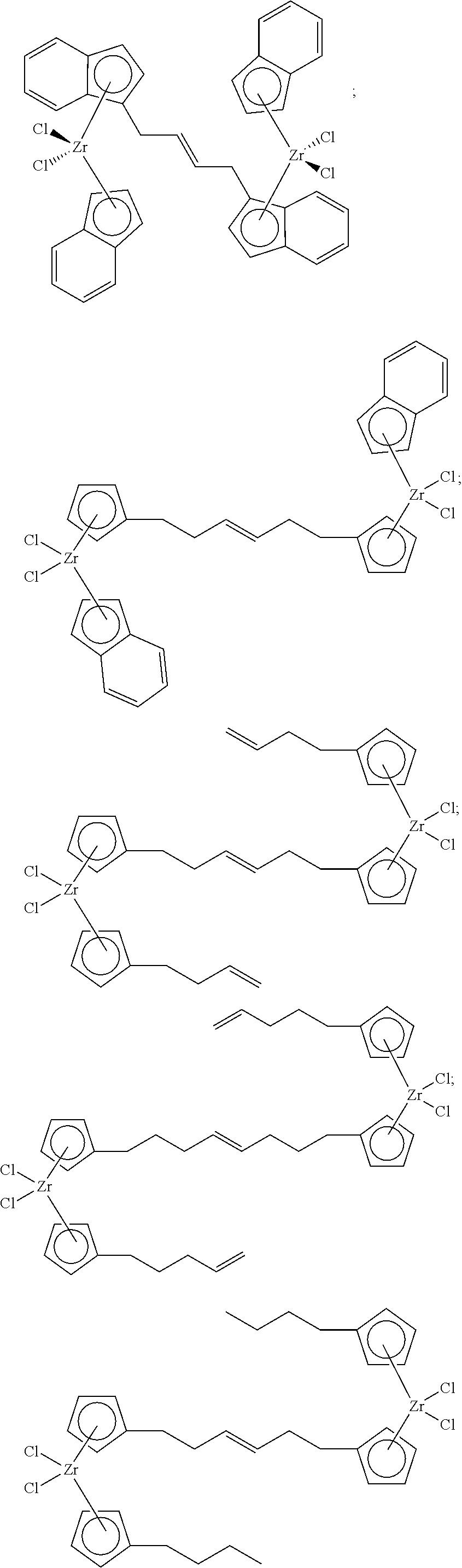 Figure US08080681-20111220-C00019