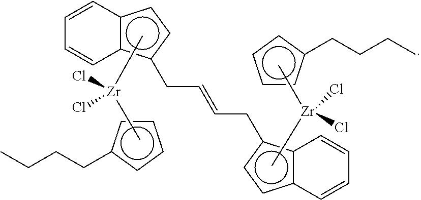 Figure US08080681-20111220-C00021