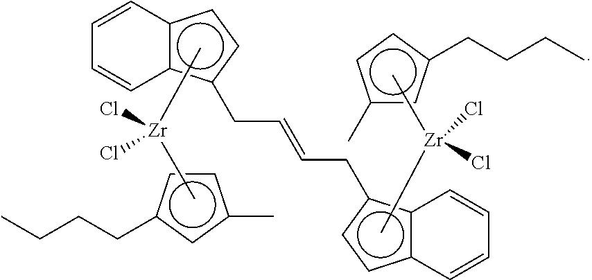 Figure US08080681-20111220-C00023