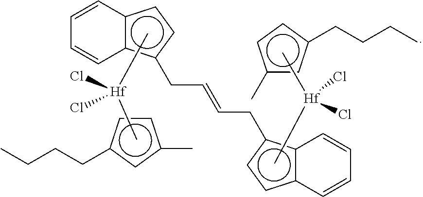 Figure US08080681-20111220-C00024