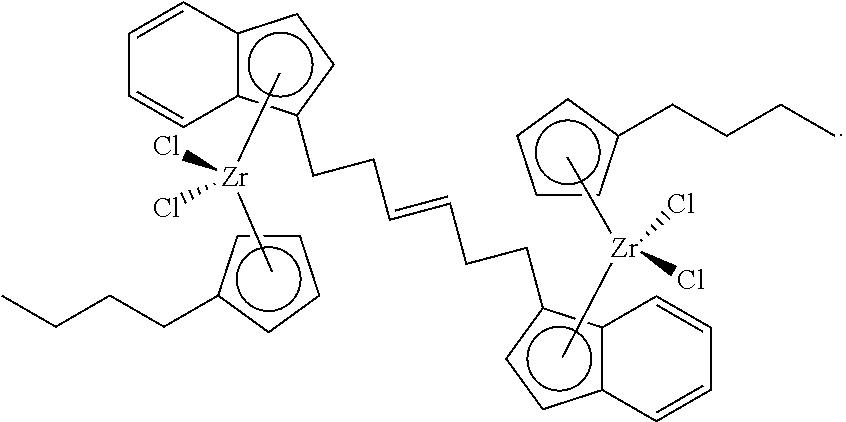 Figure US08080681-20111220-C00025