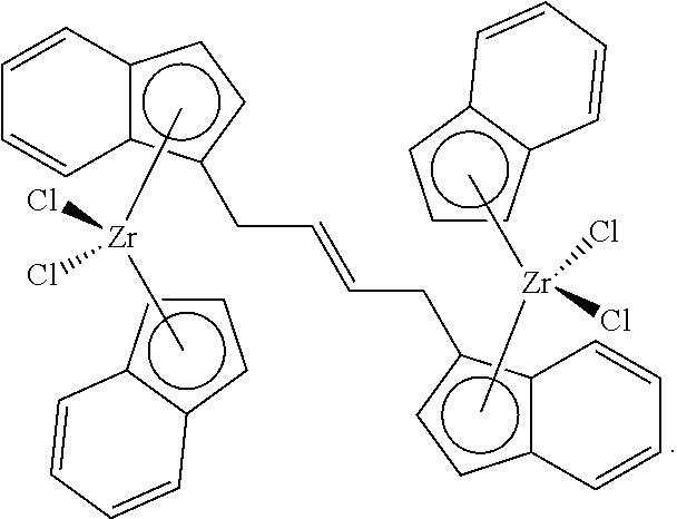 Figure US08080681-20111220-C00027
