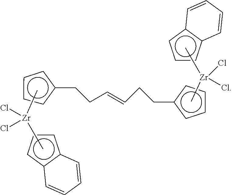 Figure US08080681-20111220-C00028
