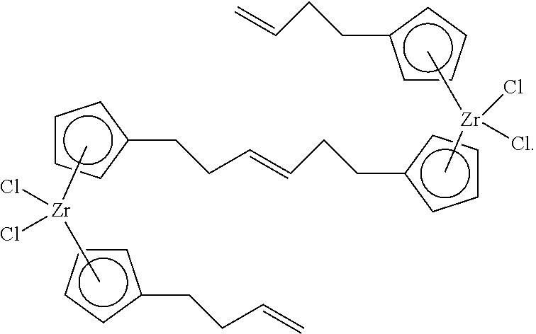 Figure US08080681-20111220-C00029