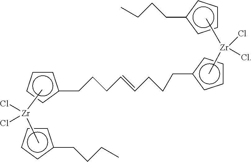 Figure US08080681-20111220-C00032