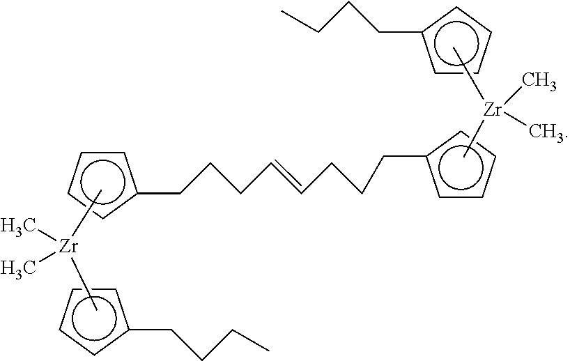 Figure US08080681-20111220-C00033