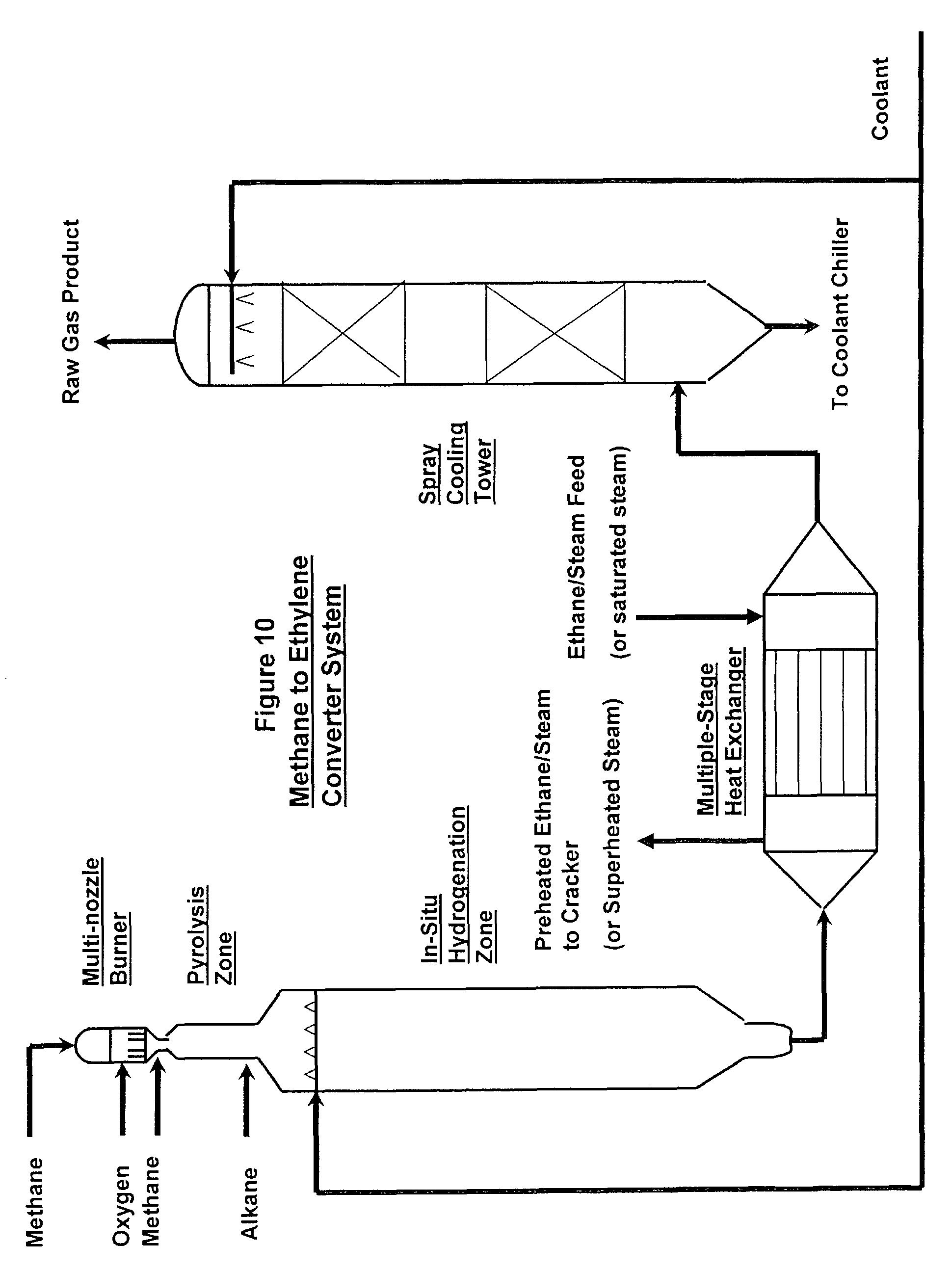patent us8080697