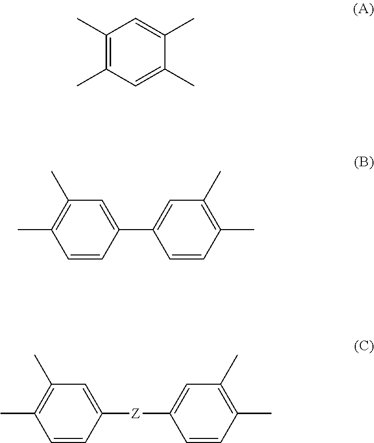 Figure US08083834-20111227-C00003