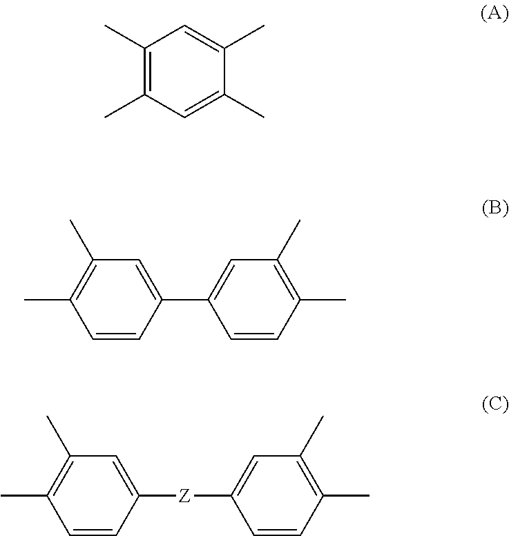 Figure US08083834-20111227-C00007