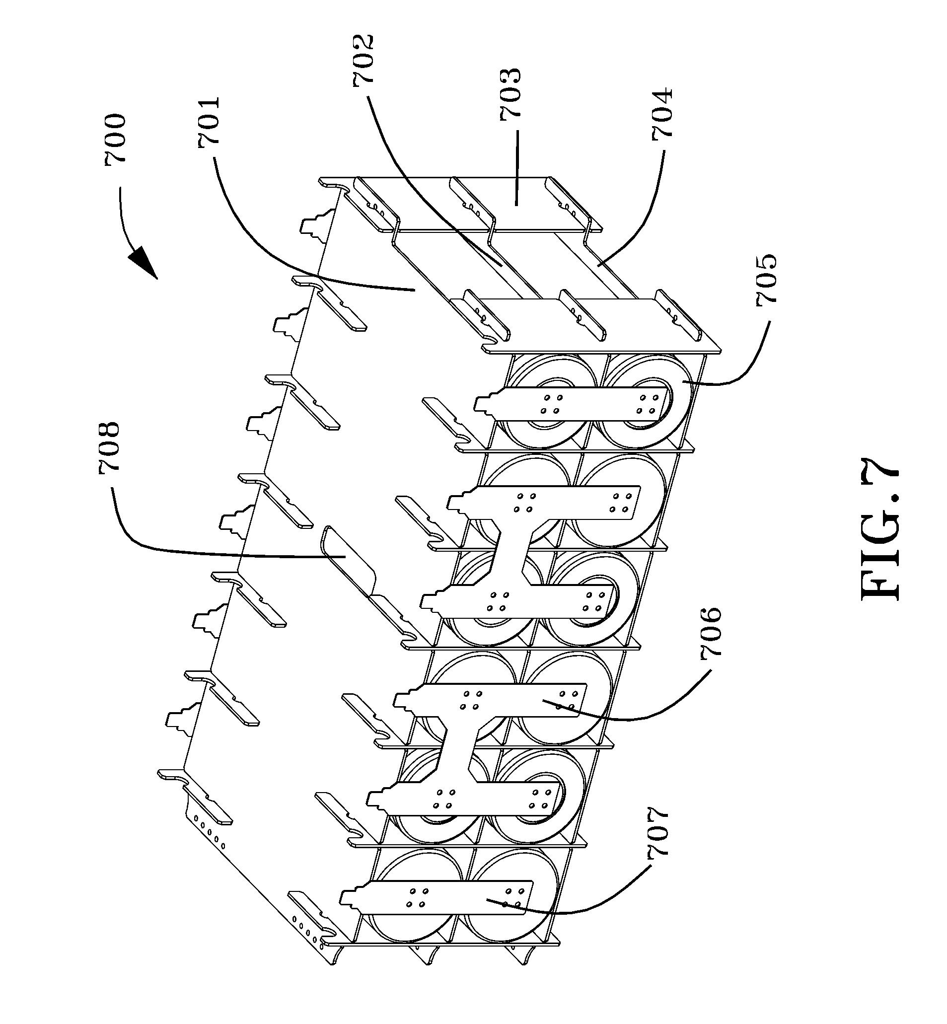 patent us8084154