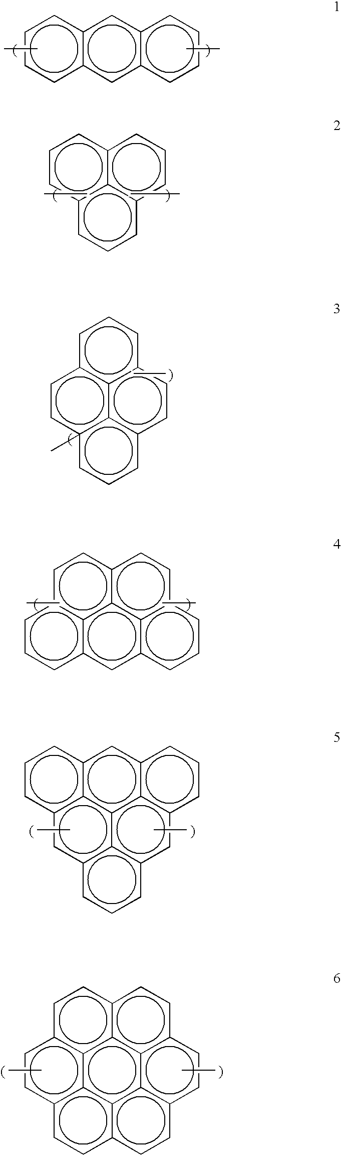 Figure US08084186-20111227-C00001