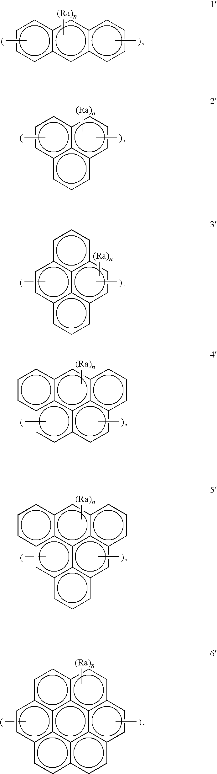 Figure US08084186-20111227-C00003