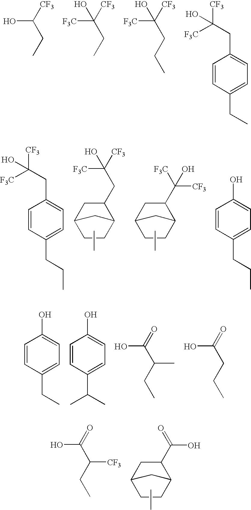 Figure US08084862-20111227-C00002
