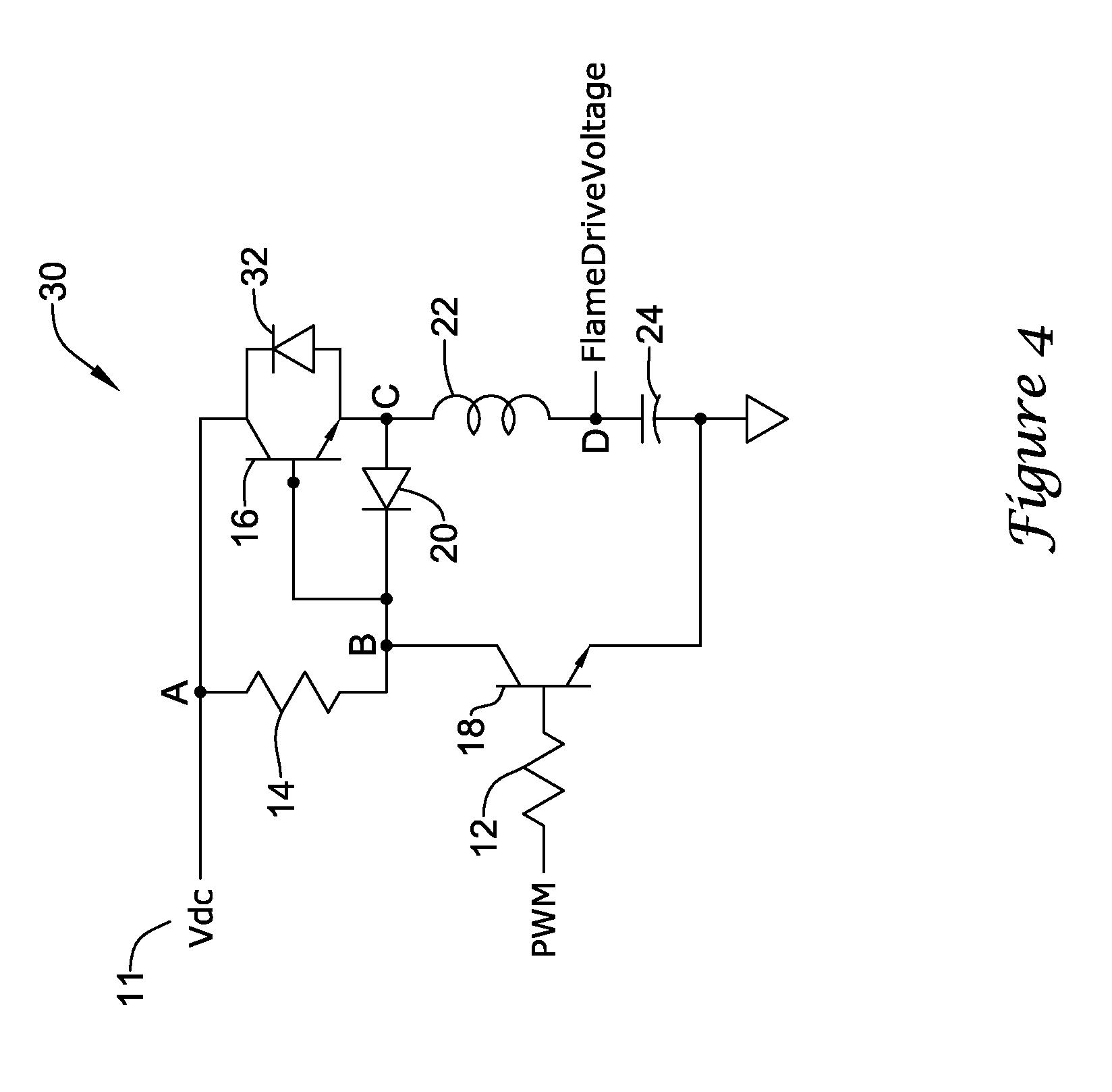 patent us8085521