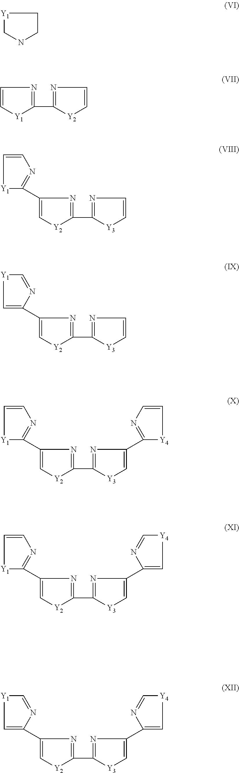 Figure US08087162-20120103-C00005