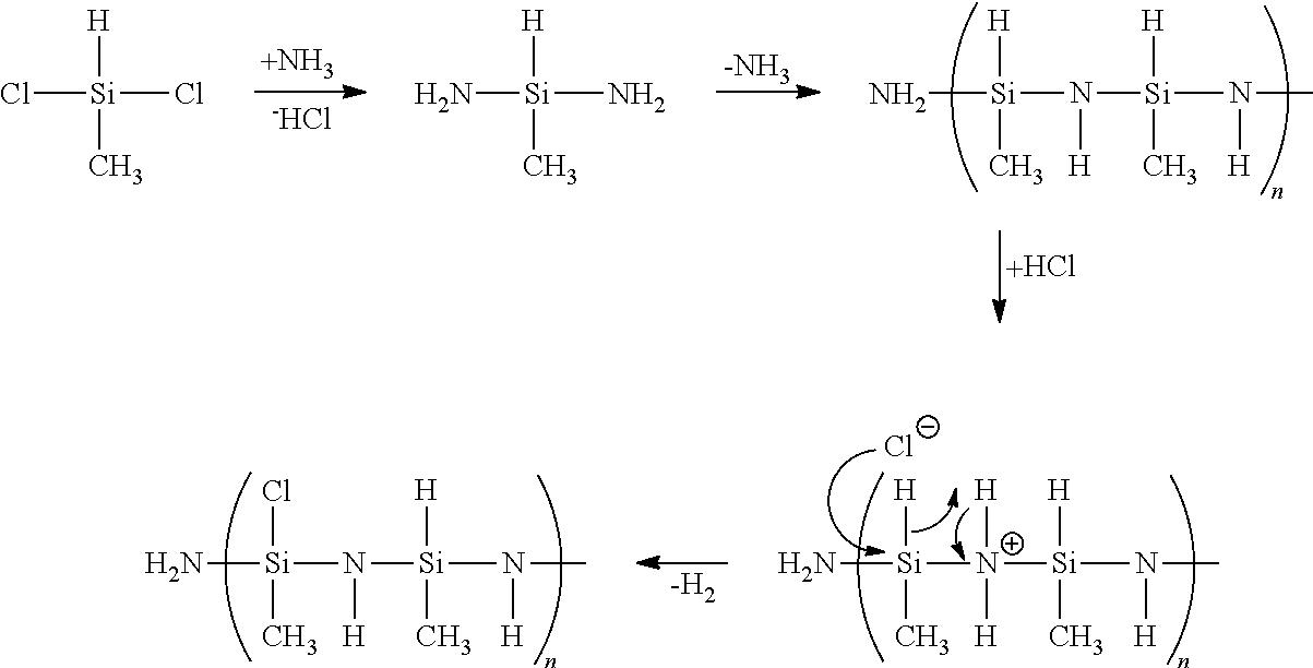 Figure US08088350-20120103-C00004