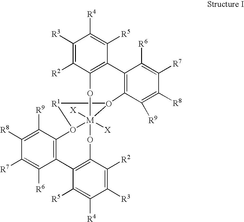 Figure US08088704-20120103-C00001