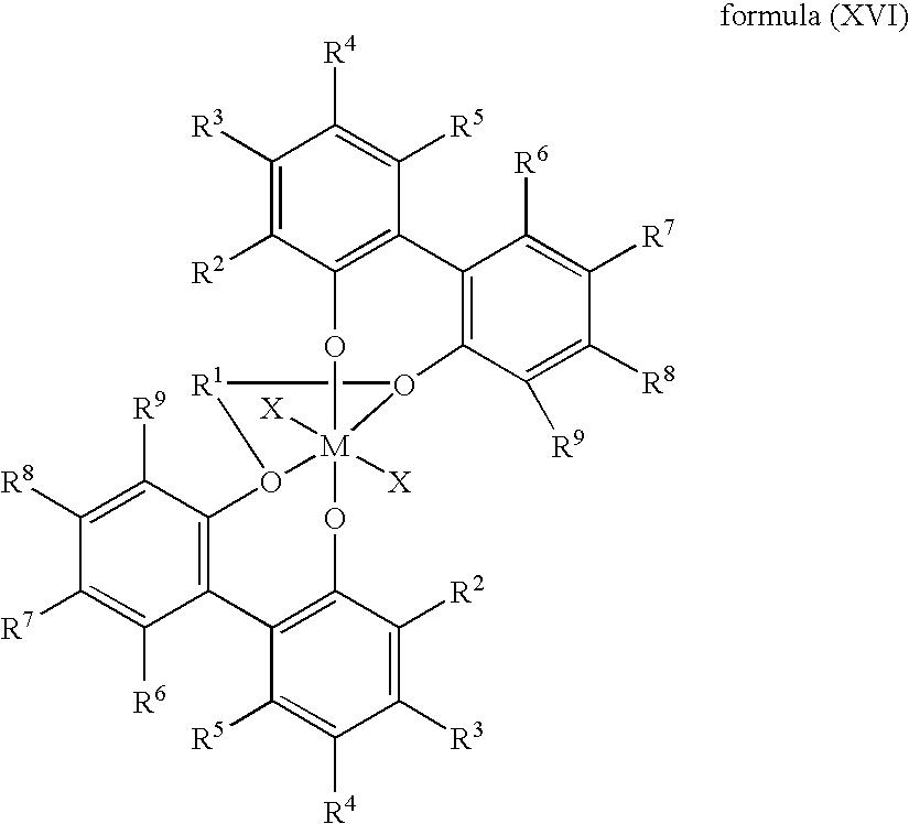 Figure US08088704-20120103-C00007