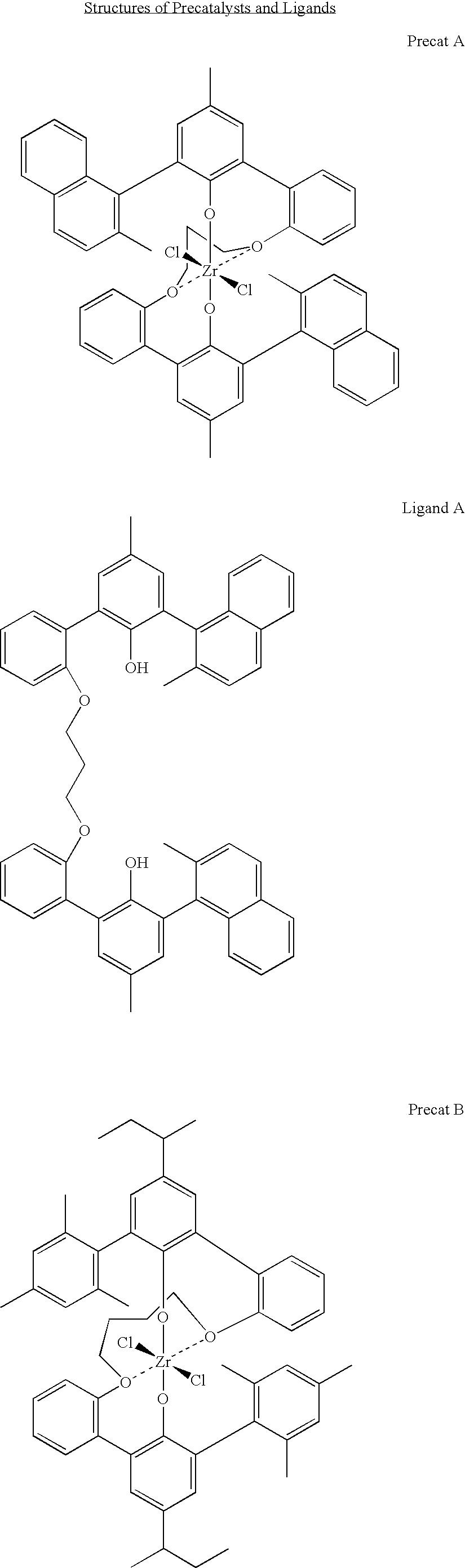 Figure US08088704-20120103-C00008