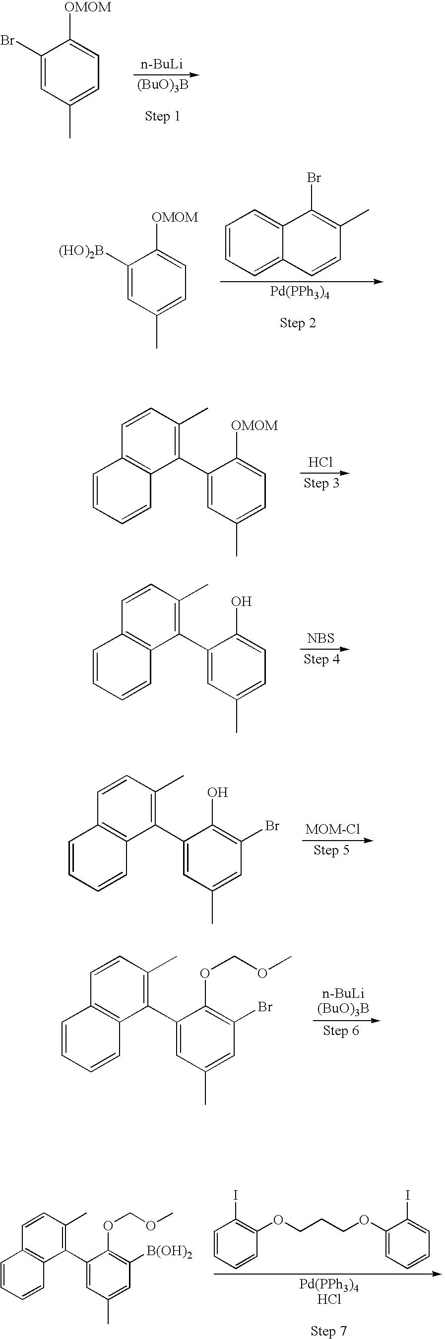 Figure US08088704-20120103-C00010