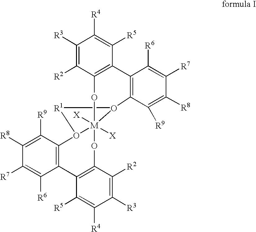 Figure US08088704-20120103-C00012