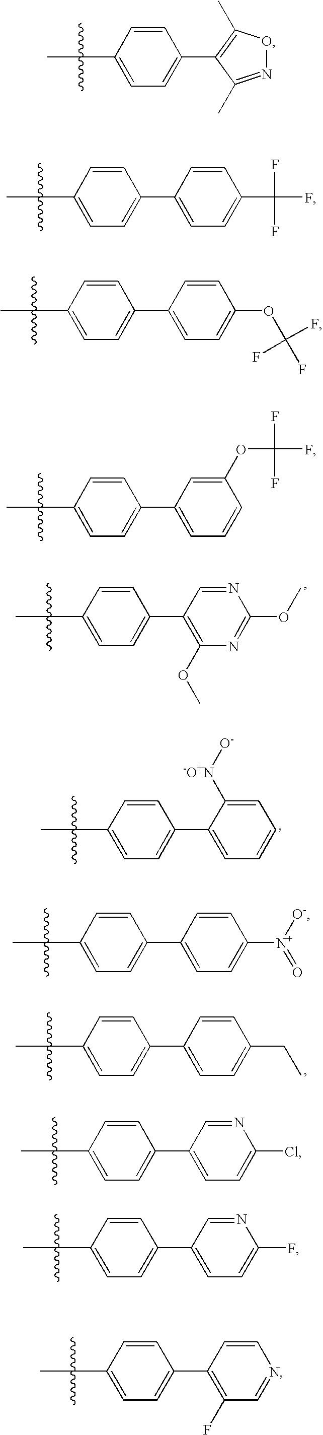 ativan combinations formula