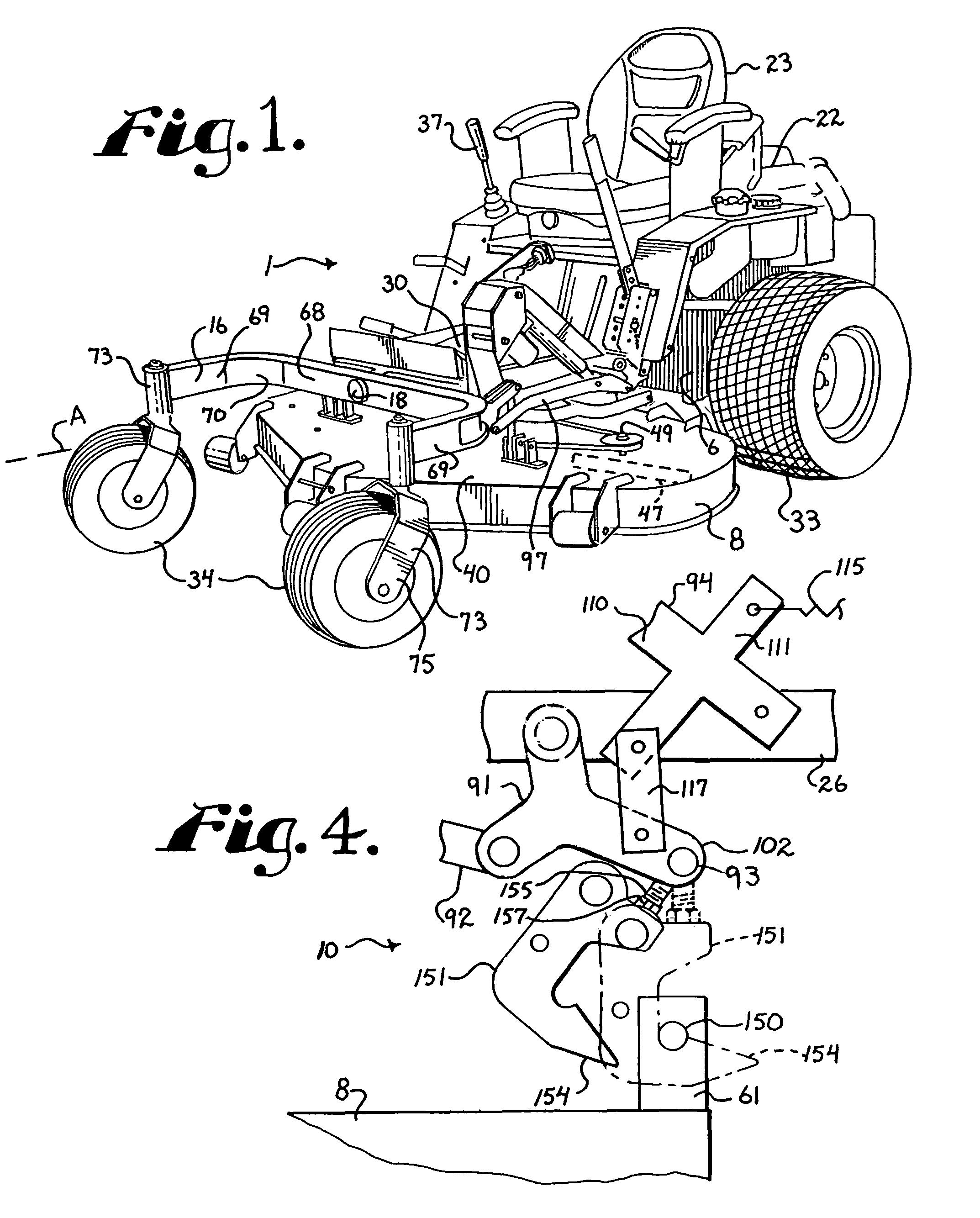 exmark quest belt diagram - imageresizertool.com ferris mower seat switch wiring diagram