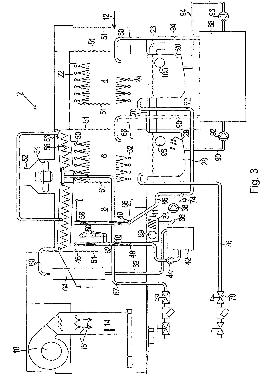 Bmw Ews 2 Wiring Diagram E36 Tds Diagramrhsvlcus