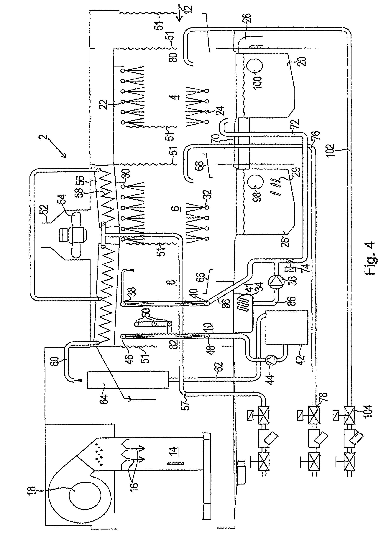 Hobart Dishwasher Wiring Diagrams - Wiring Diagram Qubee Quilts