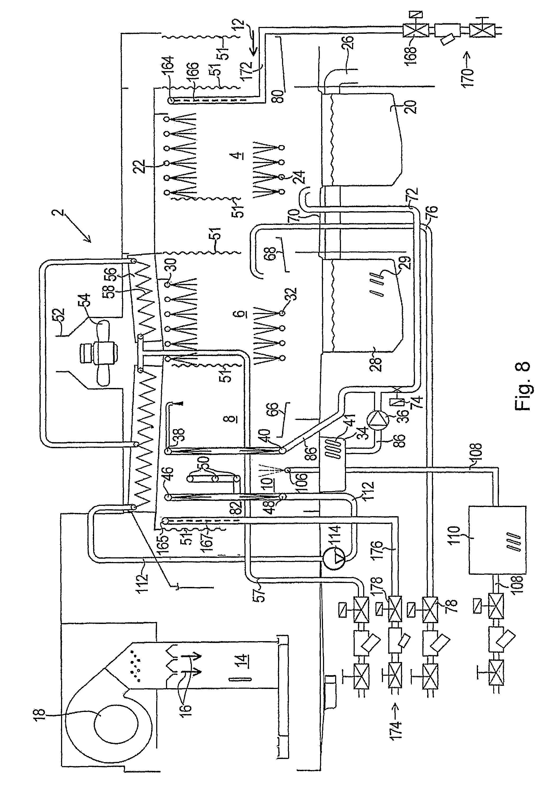 scion xa headlight wiring diagram acura rl wiring diagram