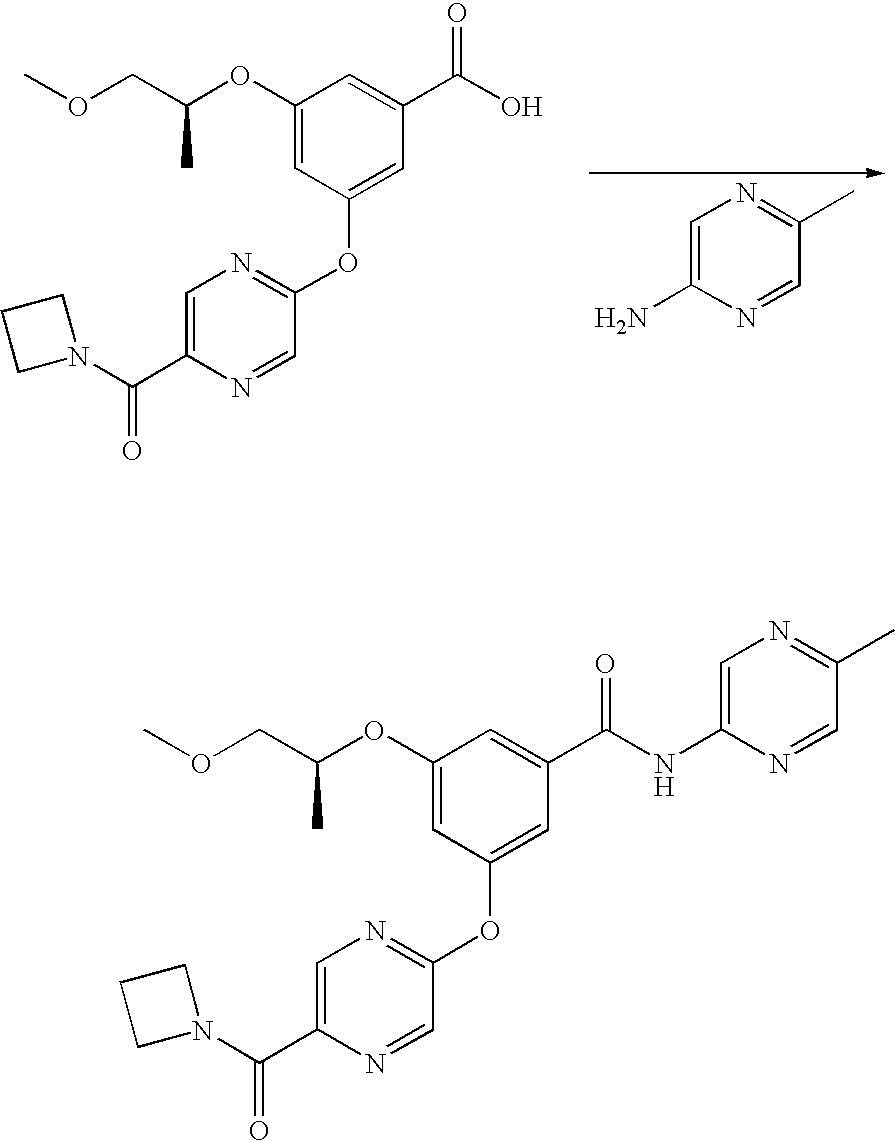 Figure US08093252-20120110-C00002