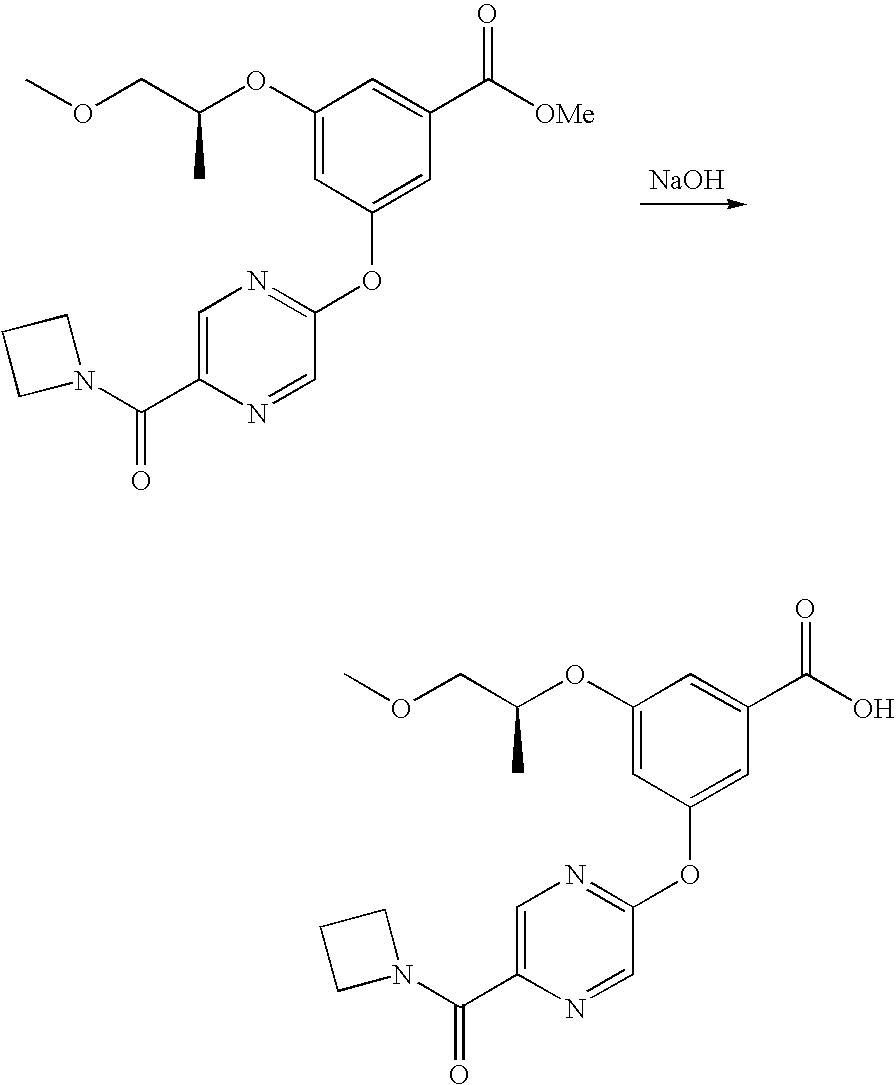 Figure US08093252-20120110-C00003