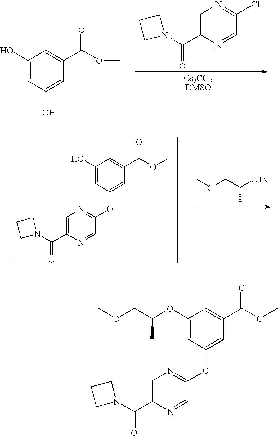 Figure US08093252-20120110-C00004